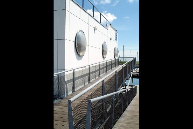 2-passantenhaven