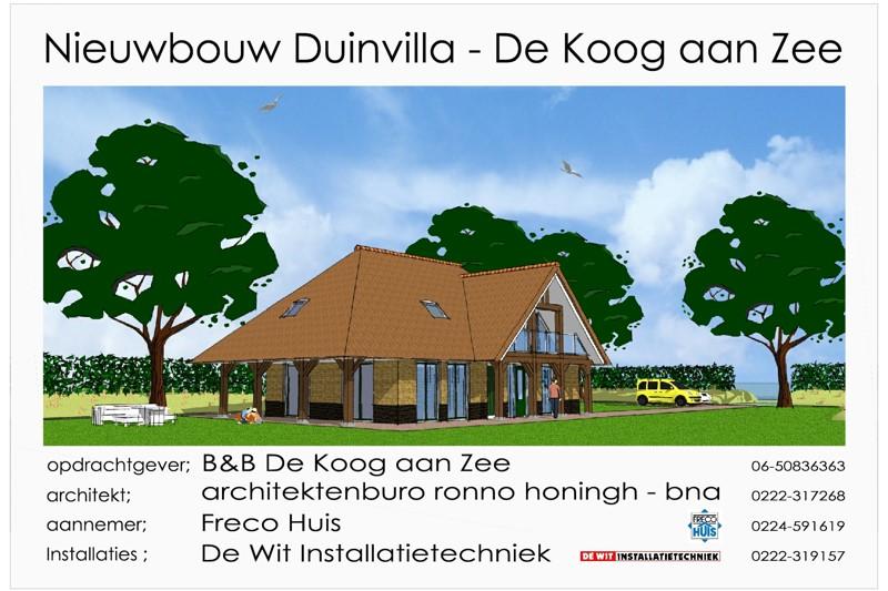 1-nieuwbouw-woonhuis