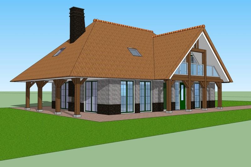 2-nieuwbouw-woonhuis