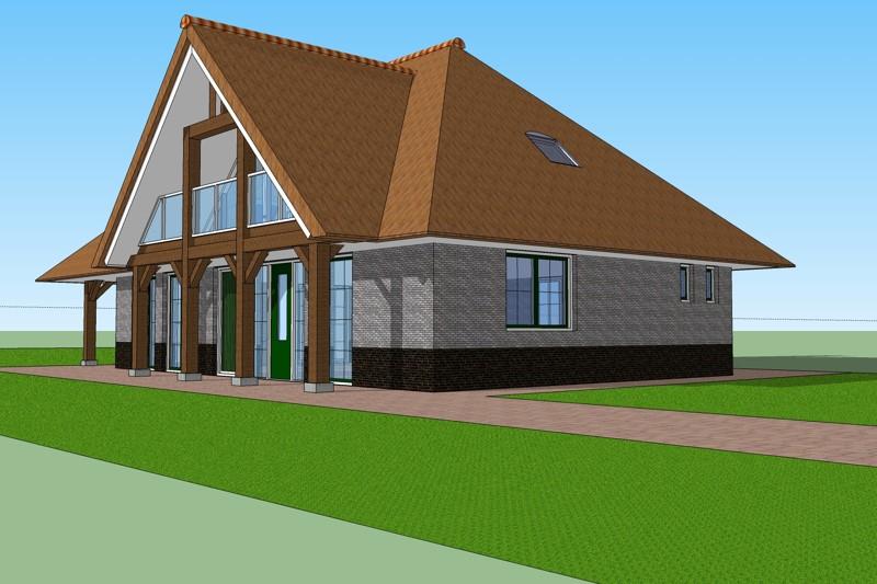 3-nieuwbouw-woonhuis