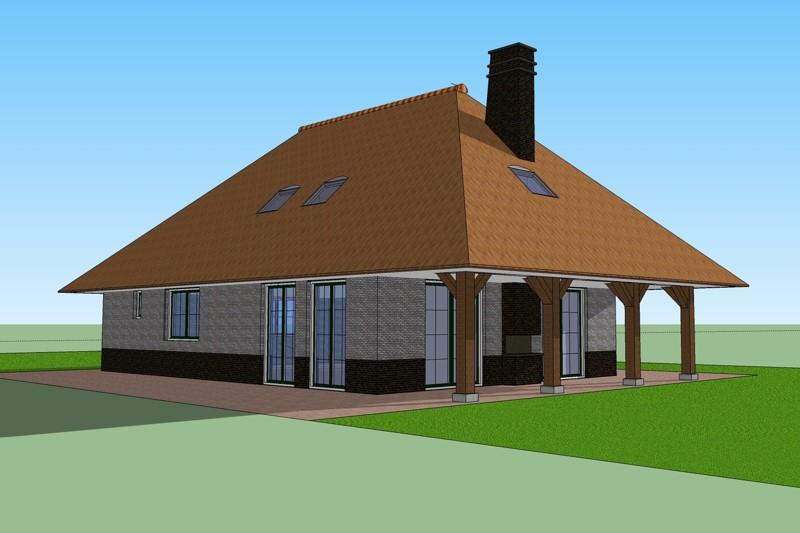 4-nieuwbouw-woonhuis